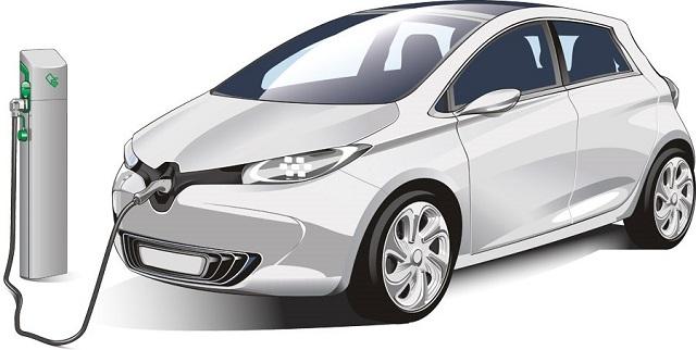 流行りの電気自動車って実際どうなの?気になる実用性などまとめてみた