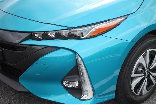 車の維持費はいくらかかるのか?少しでも安くする方法