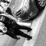 覆面パトカーの見分け方!覆面パトカーの車種や特徴・取り締まりの対策は?