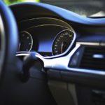 車を中古で購入する際の注意点は?正しい車の選び方は?