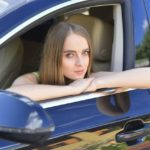 ベストな車の乗り換え時期は?元自動車業界の人間が売り時、買い時を教えます!